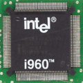 Ic-photo-Intel--NG80960KA-20-(i960-CPU).png