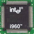 Ic-photo-Intel--NG80960KA-20-(i960-CPU).png