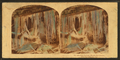Ice Cavern, White Mountains, New Hampshire, U.S, from Robert N. Dennis collection of stereoscopic views 2.png