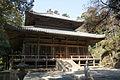 Ichijoji Kasai06n4272.jpg