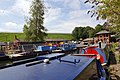 Icknield Port Loop canal depot and wharf 80.jpg