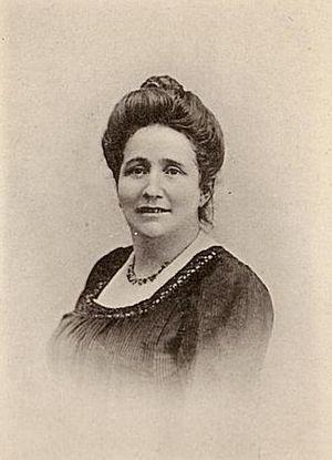 Ida Baccini - Ida Baccini