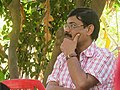 Identifiable Personality Photos taken at Bhubaneswar Odisha 02-19 18.jpg