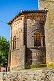 Iglesia-de-san-andres-padilla-de-arriba-2016-g.jpg