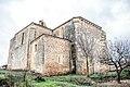 Iglesia-san-roman-martir-quintanilla-de-riofresno-vista-sureste.jpg