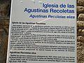 Iglesia Agustinas Recoletas Pamplona 2.jpg
