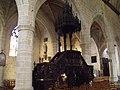 Iglesia de Ntra Sra de Vitré 03.JPG