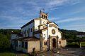 Iglesia de San Cipriano 009.jpg