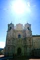 Iglesia de la Soledad con sol.JPG