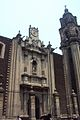 Iglesia de la calle madero.jpg