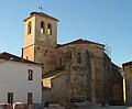 Iglesia en Canencia.jpg
