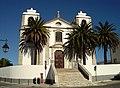 Igreja Matriz de Palmela (147499717).jpg