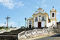 Igreja de Nossa Senhora das Mercês em São João del-Rei.jpg