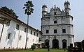 Igreja de São Francisco de Assis (Goa) .jpg