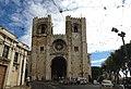 Igreja de Santa Maria Maior - Lisboa - Portugal - panoramio (2).jpg