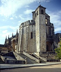 Igreja do Convento de Cristo.jpg