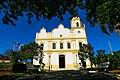 Igreja matriz Santa Ana -Foto Sandro Almeida.jpg