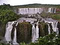 Iguazu Falls - panoramio (4).jpg