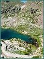 Il lago di Valscura - panoramio.jpg