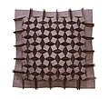 Ilan Garibi - Origami - Rotated Cubes.jpg