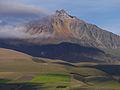 Ilinizas Norte, Ecuador (13633140033).jpg