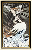 Illustration by Kay Nielsen 4.jpg