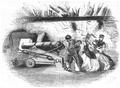 Illustrirte Zeitung (1843) 11 168 2 Die Explosion.PNG