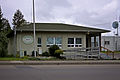 Ilwaco City Hall.jpg