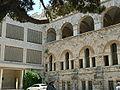 Image-Siur wikipedia in Jerusalem 2382.JPG