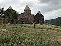 Image d'Arménie en juillet 2017 - 29.JPG
