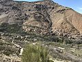 Imlil and its valley and way to Jbel Toubkal 23.jpg