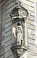 Immeuble 1 place de la Petite-Hollande (détail 1) - Nantes.jpg