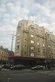 Immeuble le Métropole Rouen.jpg