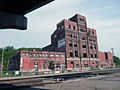 Imperial Brewing Company Brewery.jpg
