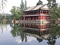Imperial Summer Resort 避暑山庄 (28790106472).jpg