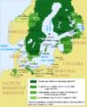 Imperium Suecicum (1560-1815).png