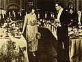 Impossible Catherine (1919) - 1.jpg