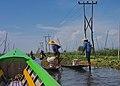 In Inle Lake Myanmar (14652910039).jpg