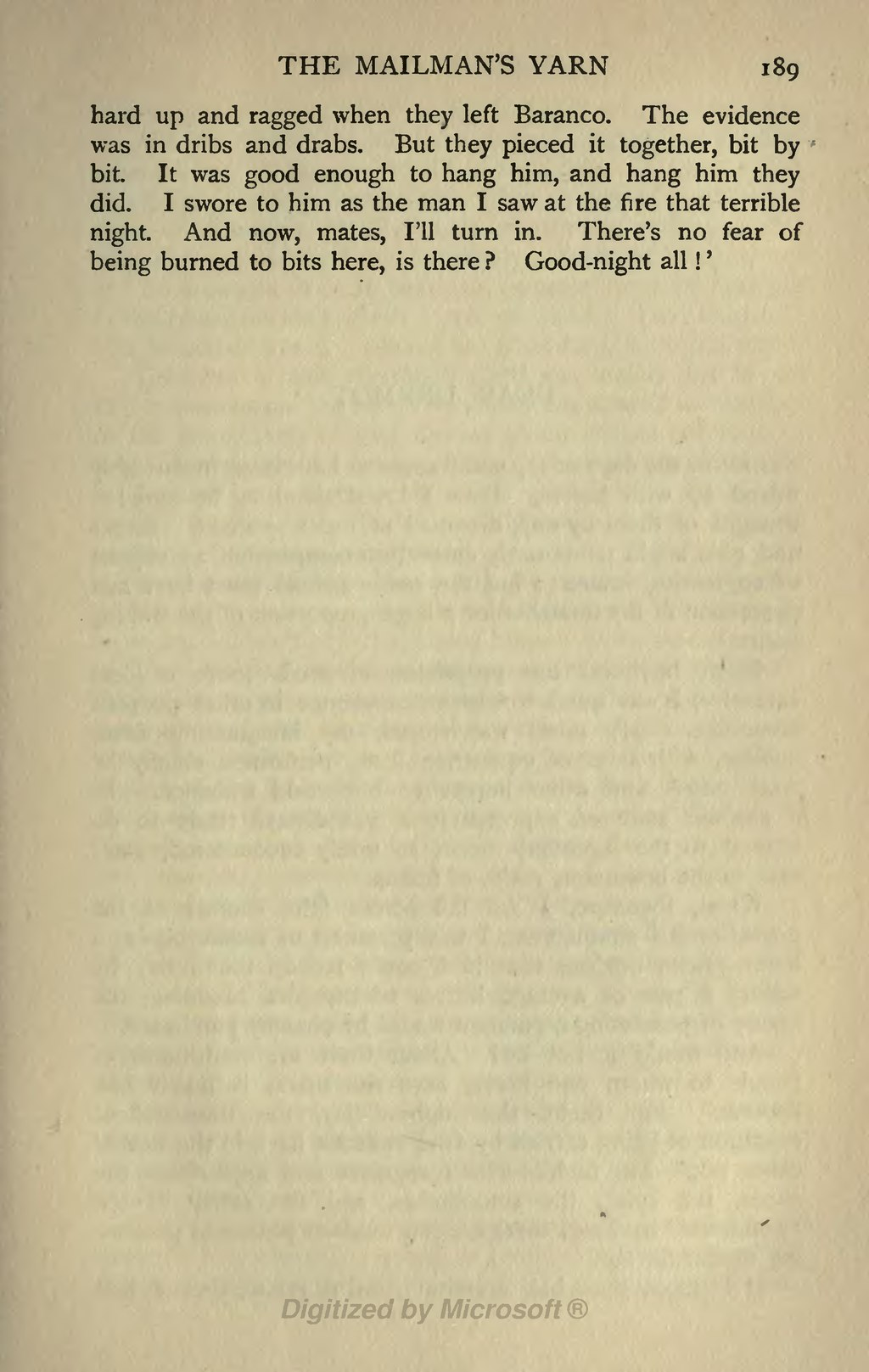 Page:In bad company and other stories djvu/201 - Wikisource