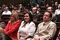 Inauguración de la Primera Cumbre de Presidentes de los Parlamentos de los países de la UNASUR (4733617997).jpg