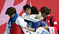 Incheon AsianGames Taekwondo 019 (15405822561).jpg