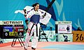 Incheon AsianGames Taekwondo 022 (15222250249).jpg
