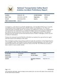 Incident WPR18FA220 National Transportation Safety Board Horizon Air De Havilland DHC-8-402, N449QX Q400.pdf