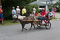 Independence Day Parade 2015 Amherst NH IMG 0402.jpg