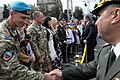 Independence Day military parade in Kyiv 2017 24.jpg