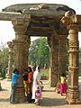 India-0352 - Flickr - archer10 (Dennis).jpg