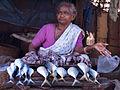 India - Fish seller - 7117.jpg