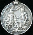 India General Service Medal 1854 rev.jpg