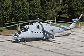 Indian Air Force Mil Mi-35 Lofting-1.jpg