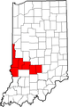 Indiana (WIC).PNG